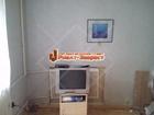 Продается двухкомнатная квартира по улице Руднева рядом с пр