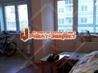 Предлагается к продаже уютная светлая квартира-студия в Петр