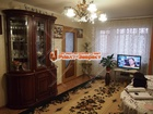 Продается отличная 2-комнатная квартира на проспекте Ленина.