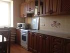 Сдается трехкомнатная квартира в хорошем состоянии. Комнаты