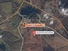 продается участок 1 гектар в деревне Казачья Слобода Щёкинск
