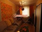 Продается светлая и уютная однокомнатная квартира на Косой г