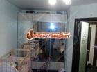 Продаётся уютная однокомнатная квартира по адресу проспект Л