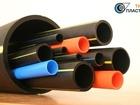 Скачать изображение Строительные материалы емкости и много чего из пластика 52980603 в Туле
