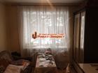 Продам светлую, теплую и очень уютную комнату в общежитии, в