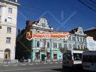 Продаётся нежилое 3-этажное здание по адресу проспект Ленина