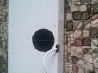 Просмотреть фотографию  Вытяжка кухонная Krona Steel Kamilla 600 White 2 мотора 67625457 в Туле