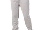 Просмотреть foto Женская одежда Трикотаж для всей семьи фабрики Ева, опт 68409067 в Туле