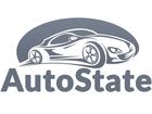 Новое foto  Онлайн-сервис по бронированию автосервисных услуг AutoState 69609298 в Туле