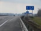 Скачать бесплатно фотографию Земельные участки Участки на трассе Дон М-4 первая линия 82779697 в Туле