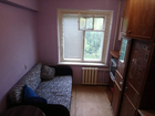 Продается комната в пяти комнатной квартире. Документы на пр