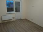 Продаю 2-х комнатную квартиру в жилом комплексе Московский.