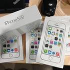 iPhone продажа