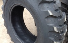 Экскаваторная шина 16, 9-28 12PR TL MS903
