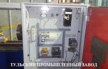 Продаю токарные станки по металлу