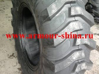 Новое фото  Шины 16, 9-24 QH601 SUPERGUIDER 38459762 в Туле