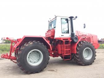Просмотреть foto  Продажа К-744Р2 после капитального ремонта 70251220 в Туле
