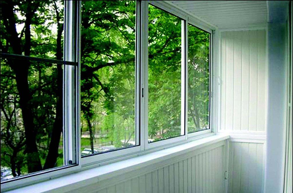 Чем заклеить окна на зиму 22 фотография