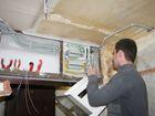 Фотография в Электрика Электрика (услуги) К Вашим услугам опытные электрики со стажем в Твери 400