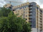 Фото в Недвижимость Продажа квартир Продаётся 2-х комнатная квартира повышенной в Твери 3192600