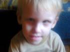 Свежее фотографию Отдам даром - приму в дар нужна помочь 36939381 в Твери
