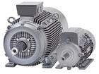 Изображение в Электрика Электрика (оборудование) Электродвигатели АИР асинхронные общепромышленные. в Твери 0