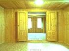 Изображение в Недвижимость Продажа домов 60 км. от Твери.   Продаю дом 64 м2. на вывоз, в Твери 290000