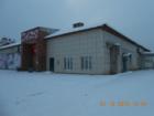 Изображение в Недвижимость Коммерческая недвижимость Продажа от собственника!     Нежилое помещение в Красноярске 1248000