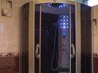 Просмотреть изображение  Плиточник-универсал 37836669 в Твери