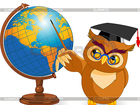 Фото в Образование Курсовые, дипломные работы У нас можно заказать авторскую дипломную, в Твери 1000
