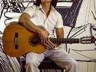 Скачать foto  курсы игры на гитаре для начинающих в Твери 38407091 в Твери