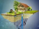 Скачать бесплатно фото Другие строительные услуги Бурение скважин, полный пакет услуг по водоснабжению в Хвошне 38459702 в Твери