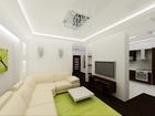 Просмотреть фотографию  Натяжные потолки качественно и быстро 38600766 в Твери