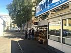 Просмотреть фото Коммерческая недвижимость ТОЦ «Спутник» предлагает в аренду киоск, 10 кв, м. 56866691 в Твери