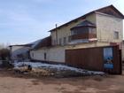 Смотреть foto Коммерческая недвижимость Офисно-складская база (11 500 руб, /м2) 66624574 в Твери