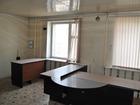 Скачать фотографию Коммерческая недвижимость Отапливаемое складское помещение (115 м²), 68308364 в Твери