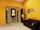 Свежее foto Коммерческая недвижимость Аренда помещения от собственника 68466498 в Твери