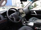 Toyota Land Cruiser 4.5AT, 2016, 54800км