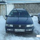 Volkswagen passat универсал B4
