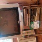 продаю телевизор для дачи