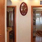 Продается отличная двухкомнатная квартира в уютном р-не Твери