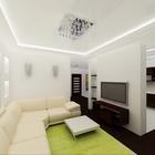 Натяжные потолки качественно и быстро