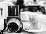 Услуги фотографа в Твери недорого Свадебная фотосъёмка, индивидуальные фотосесси