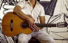 Курсы игры на гитаре для начинающих в Твери