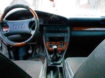 Просмотреть foto Аварийные авто продам авто 32668786 в Твери