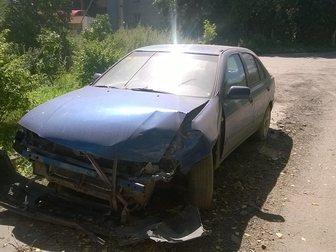 Скачать изображение Аварийные авто продам авто 33317798 в Твери