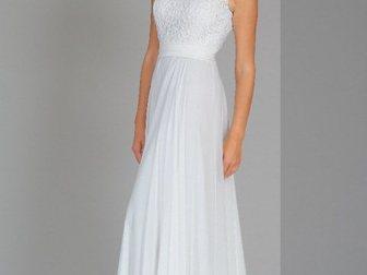 Уникальное фото Свадебные платья НОВОЕ платье! 34119685 в Твери