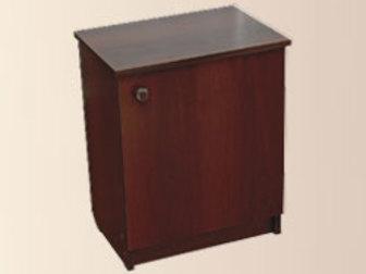 Скачать фото Отделочные материалы Мебель для рабочих (Эконом-вариант) 34892855 в Твери