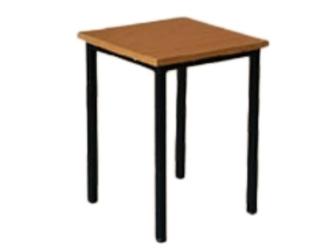Уникальное фото Отделочные материалы Мебель для рабочих (Эконом-вариант) 34892855 в Твери