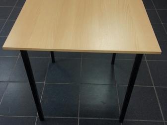 Скачать изображение Строительные материалы Мебель эконом класса 35633924 в Твери